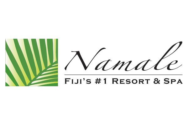 Namale Resort and Spa logo