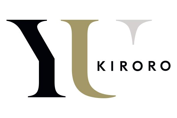 Yu Kiroro logo