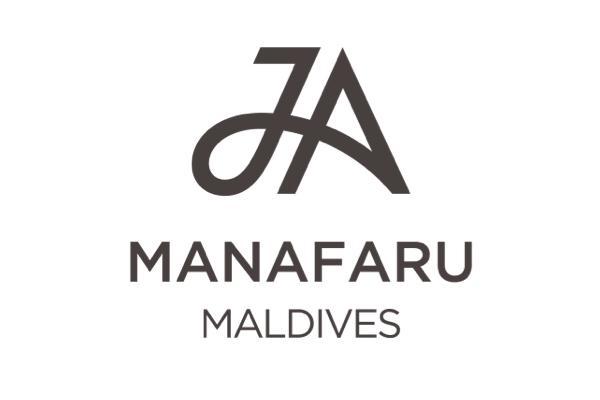 JA Manafaru logo
