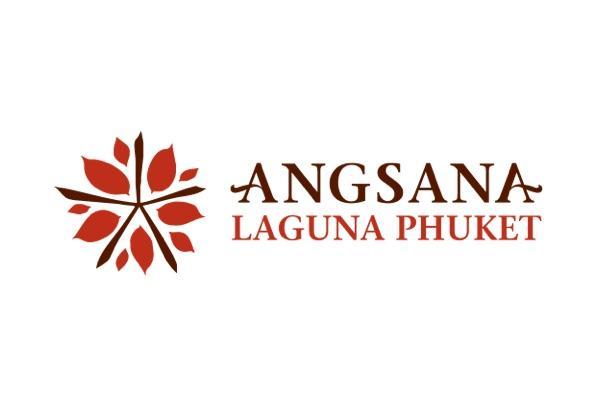 Angsana Laguna Phuket logo