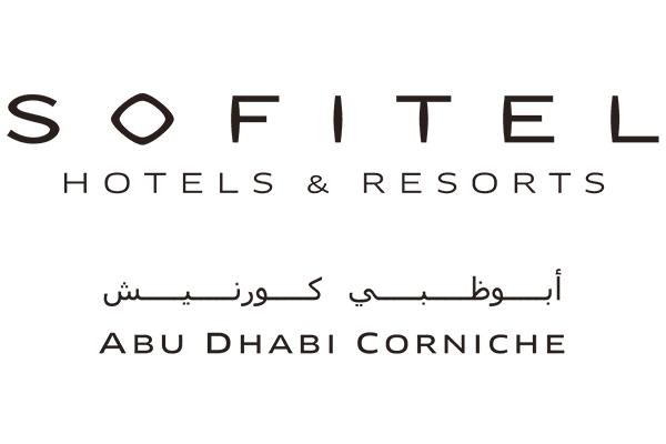 Sofitel Abu Dhabi Corniche logo