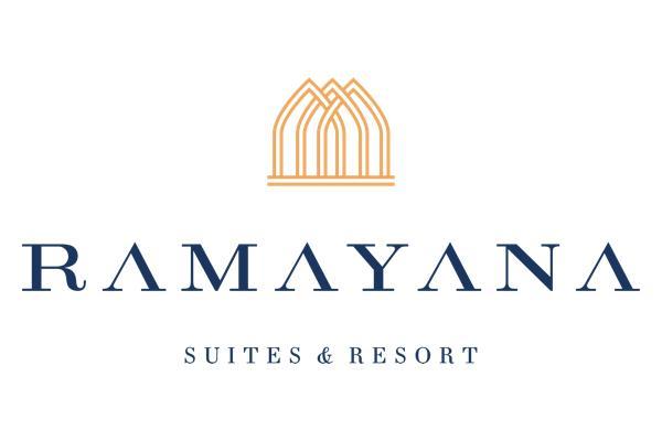Ramayana Suites & Resort logo