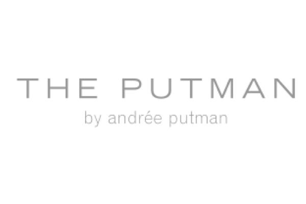 The Putman logo