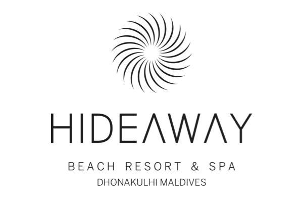 Hideaway Beach Resort & Spa logo