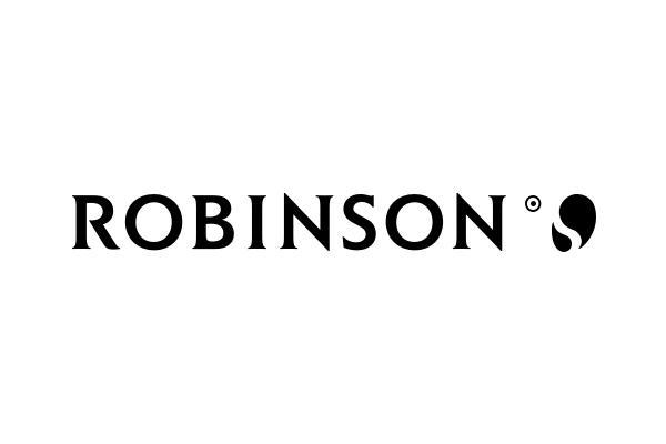 Robinson Club Khao Lak logo