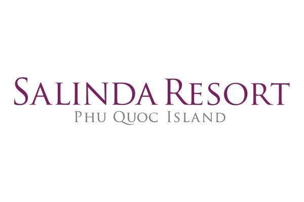 Salinda Resort Phu Quoc Island logo