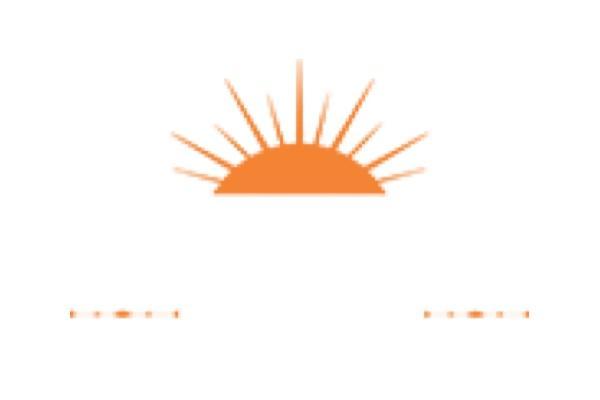 Evershine Resort Mahabaleshwar logo