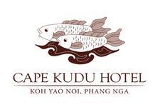 Cape Kudu Hotel logo