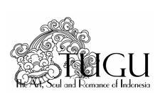 Hotel Tugu Lombok logo