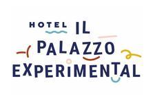 Il Palazzo Experimental logo