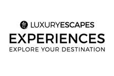 Queensland: Cairns or Gold Coast Hot Air Balloon Experience logo