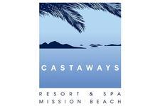 Castaways Resort & Spa Mission Beach logo