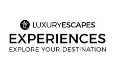 Adelaide Hills: The Lane Vineyard Experience logo