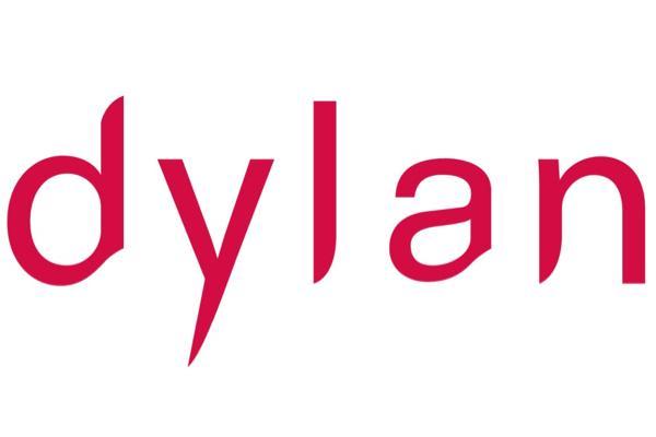 Dylan Hotel logo