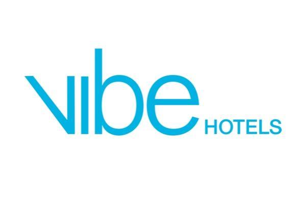 Vibe Hotel Subiaco Perth logo