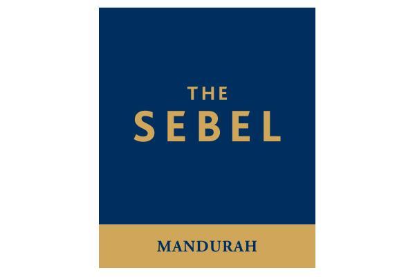 The Sebel Mandurah logo