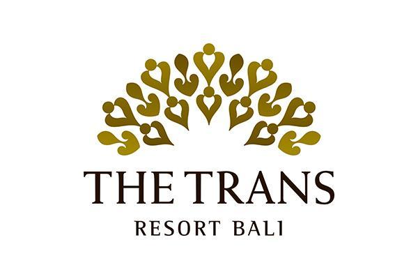 The Trans Resort Bali logo