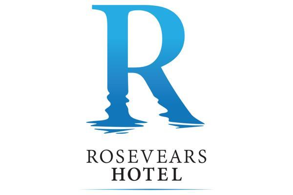 Rosevears Hotel logo