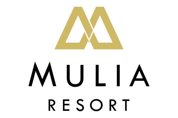 Mulia Resort May 2021 logo
