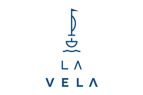 La Vela Khao Lak logo
