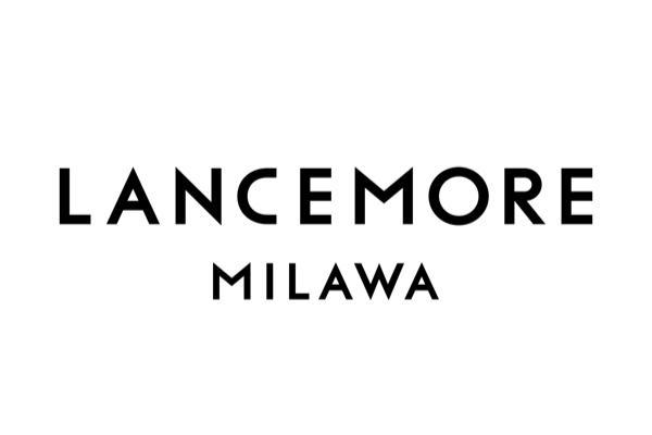 Lancemore Milawa logo