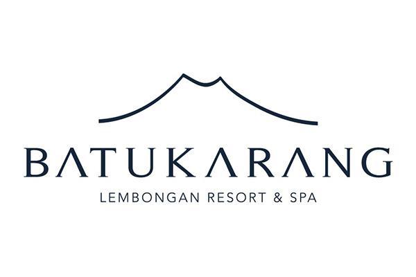 Batu Karang Lembongan Resort & Spa logo