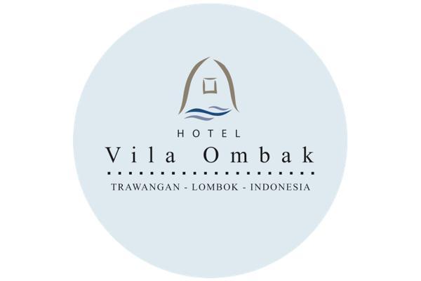 Akoya Pool Villas at Hotel Vila Ombak logo