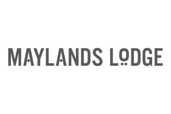 Maylands Lodge logo