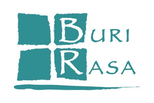Buri Rasa Village Phangan logo