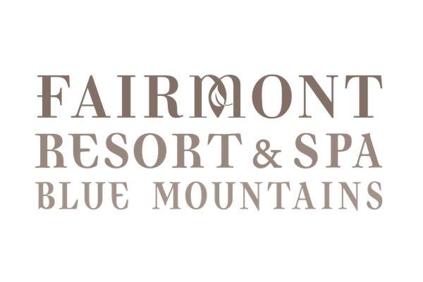 Fairmont Resort & Spa Blue Mountains — MGallery by Sofitel logo