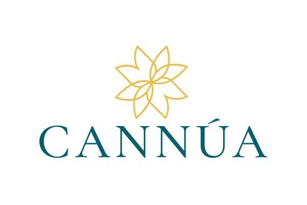 Cannúa Lodge logo