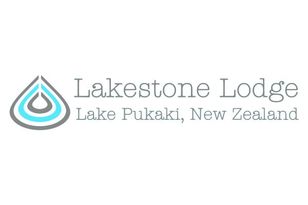 Lakestone Lodge logo