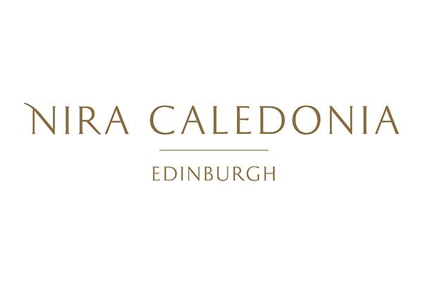 Nira Caledonia logo