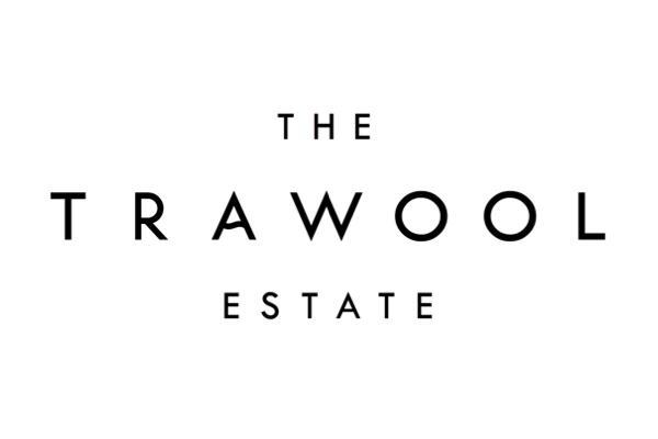 The Trawool Estate logo