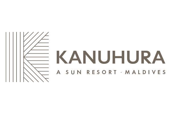 Kanuhura Maldives logo