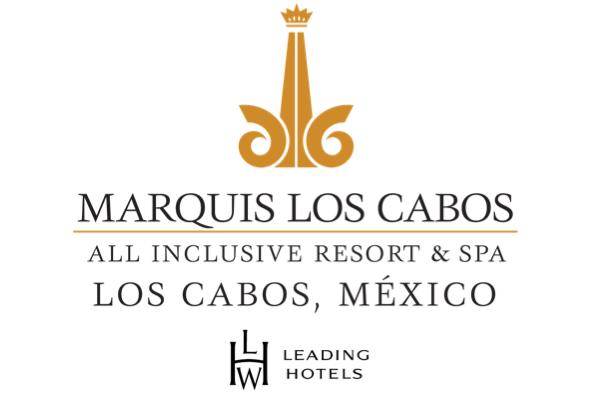 Marquis Los Cabos Resort & Spa logo