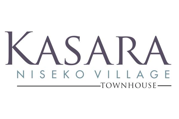 Kasara Niseko Village Townhouse logo