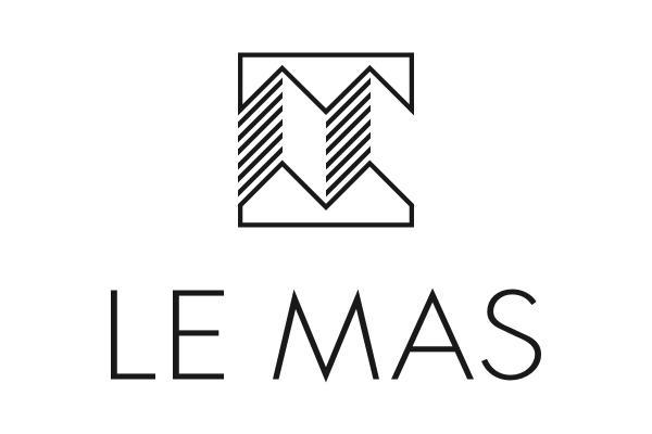 Le Mas Barossa logo