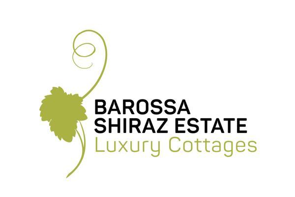 Barossa Shiraz Estate logo