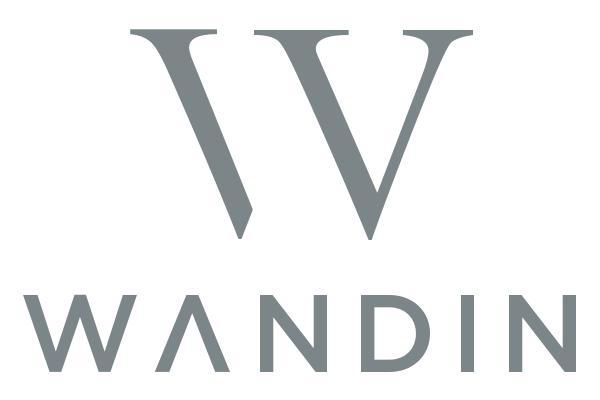 Wandin Valley Estate logo