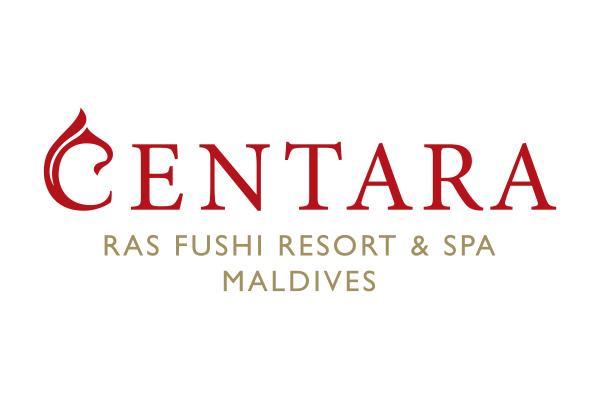 Centara Ras Fushi Resort & Spa Maldives logo
