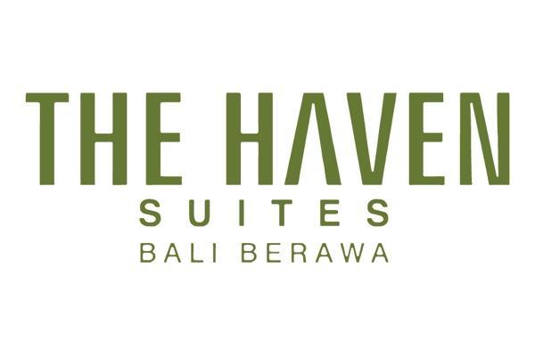 The Haven Suites Bali Berawa logo