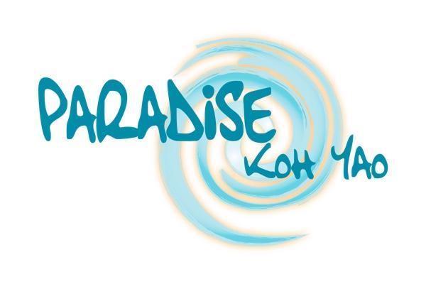 Paradise Koh Yao logo