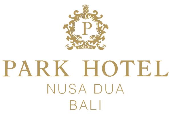 Park Hotel Nusa Dua Villas logo