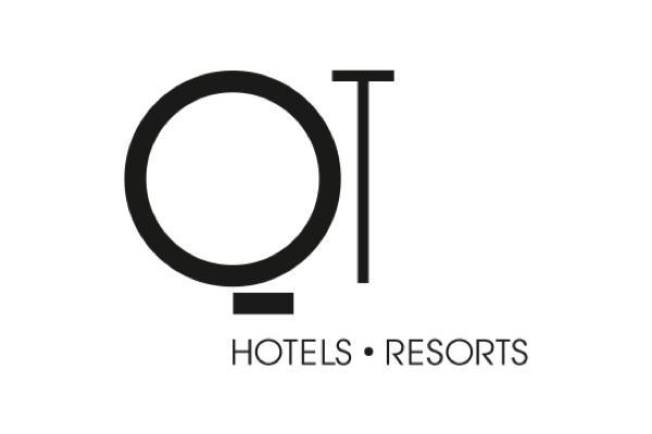 QT Bondi logo