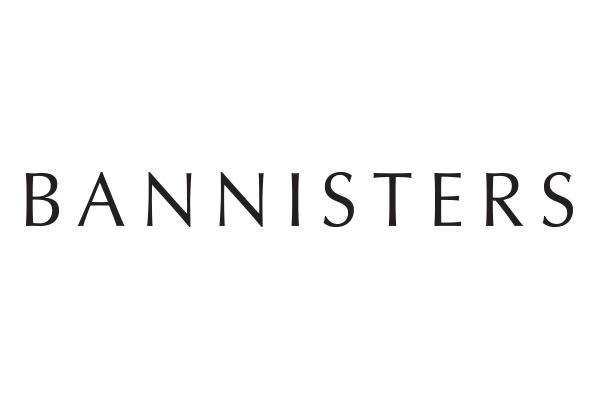 Bannisters Port Stephens logo