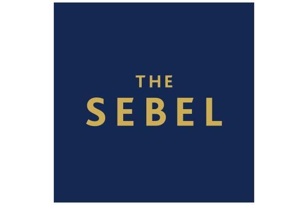 The Sebel Sydney Manly Beach logo