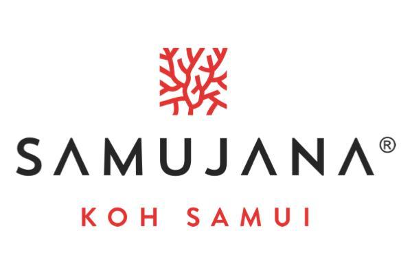 Samujana Villas logo