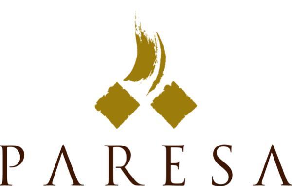 Paresa Resort Phuket logo
