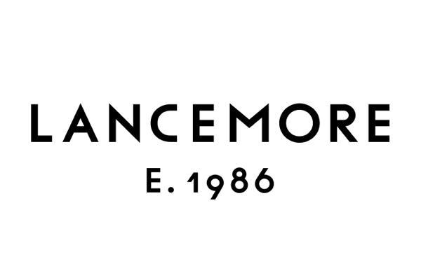 Lancemore Mansion Hotel Werribee Park logo